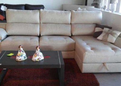 sofa-chais-comodo-dekosofa