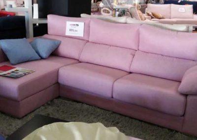 sofa-chaiselongue-dekosofa-1