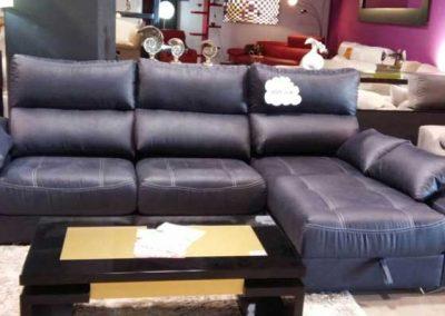 sofa-chaiselongue-piel-dekosofa