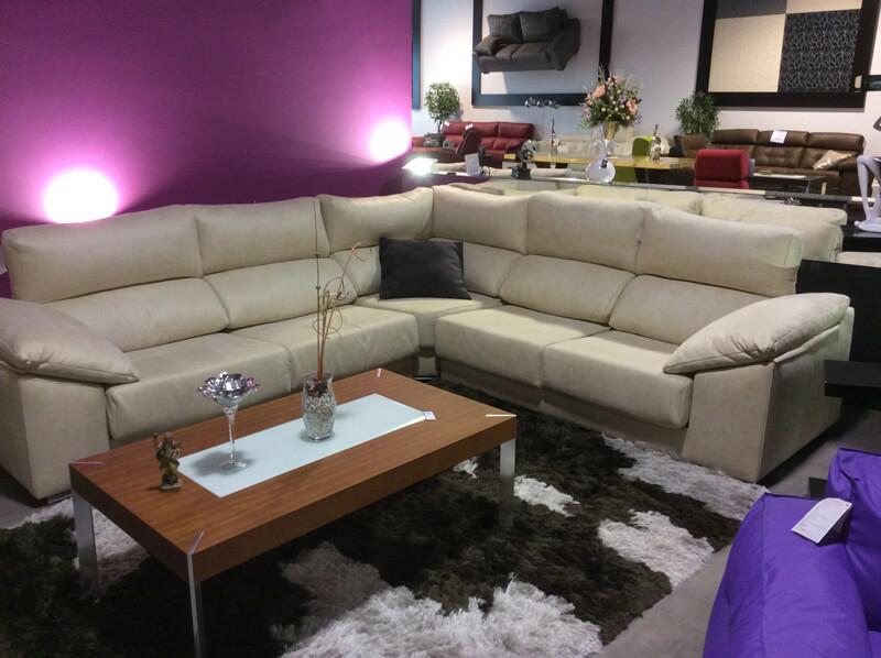 5 errores que debes evitar al comprar un sofá