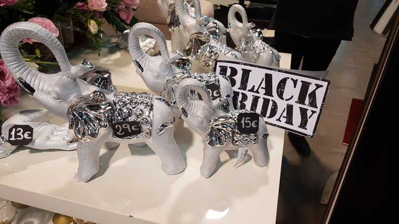 decoracion blackfriday dekosofa 2017