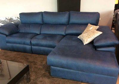 sofa-chaiselongue-valencia