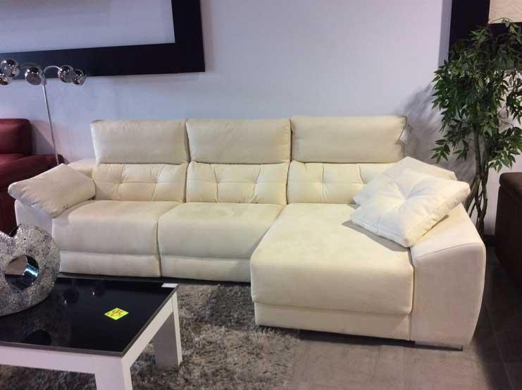 sofa-piel