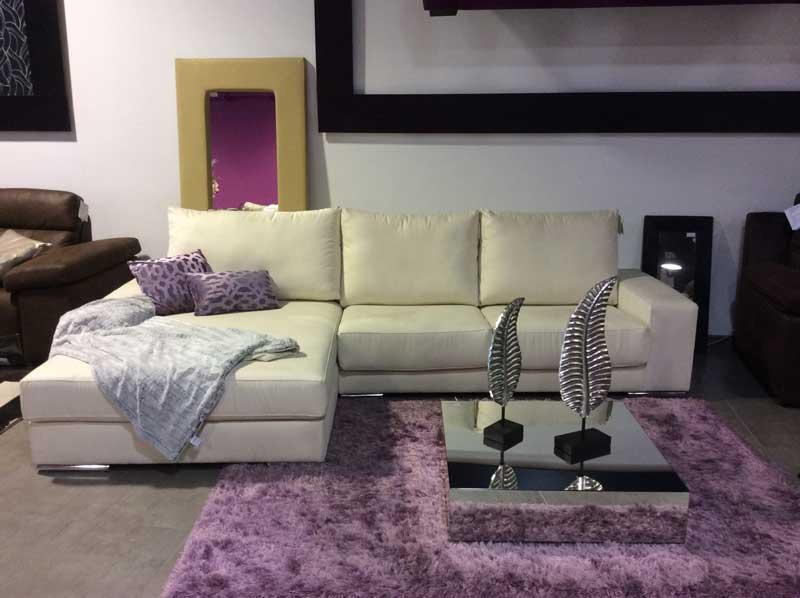Qué es un sofá y cuál es su historia