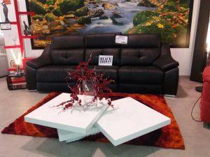 sofa-3p-blackfriday
