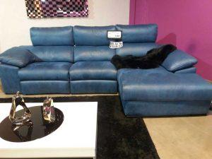 sofas sedavi