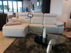 sofa-chais-blanco