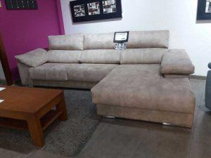 sofa-chais-derecho