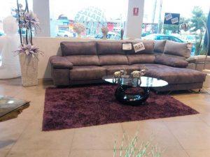 sofas-chais